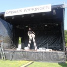http://openairwipkingen.ch/files/gimgs/th-15_27_Soundklar_Wipkingen_2012-019_v2.jpg