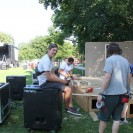 http://openairwipkingen.ch/files/gimgs/th-15_27_Soundklar_Wipkingen_2012-025_v2.jpg