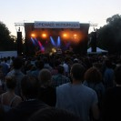 http://openairwipkingen.ch/files/gimgs/th-15_27_Soundklar_Wipkingen_2012-048_v2.jpg