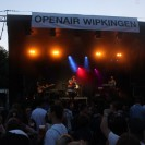 http://openairwipkingen.ch/files/gimgs/th-15_27_Soundklar_Wipkingen_2012-053_v2.jpg